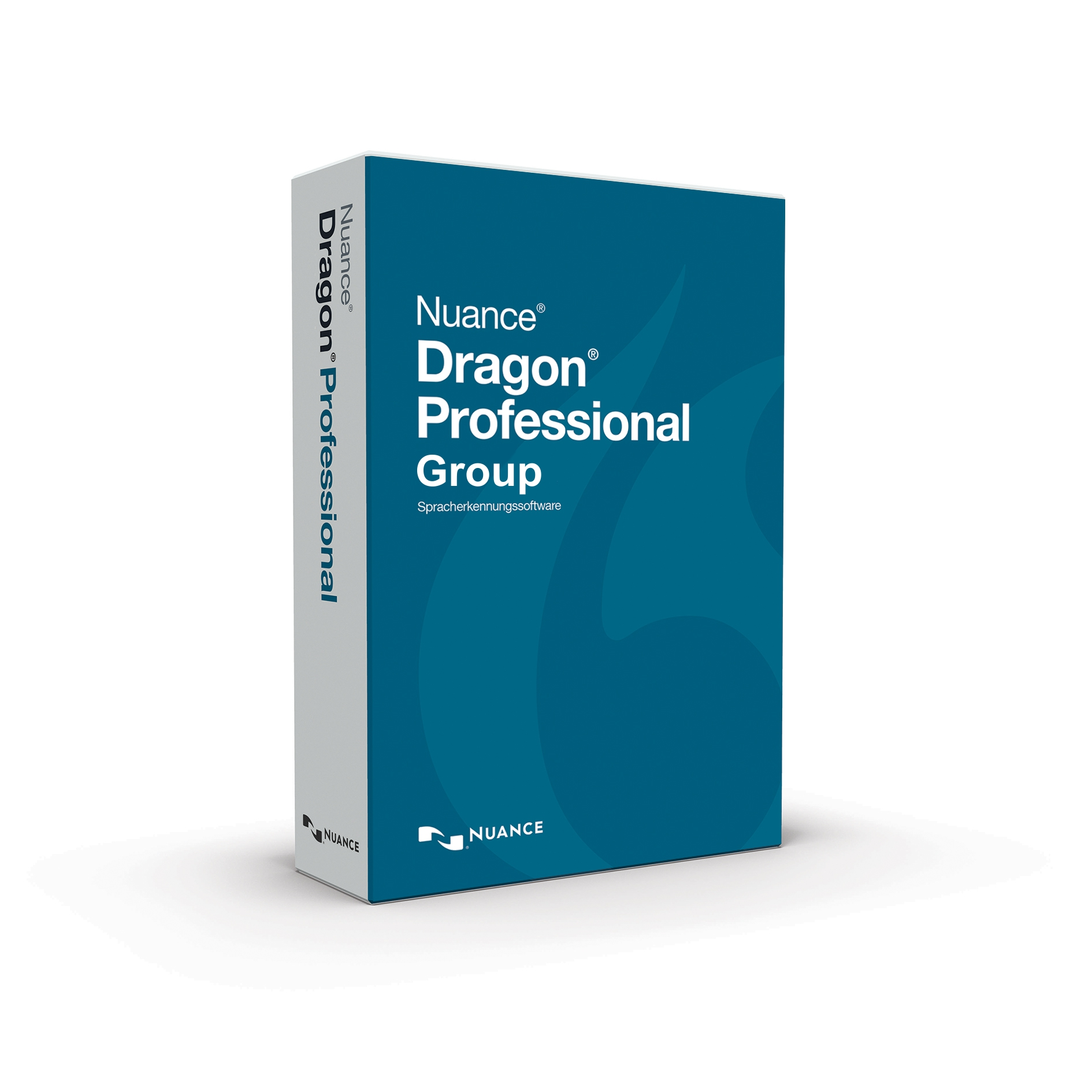 DRAGON PROFESSIONAL GROUP BOXSHOT JPG LEFT GER neu2